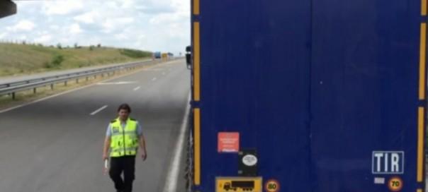 Πρόστιμο 2500 ευρώ και κοινωνική προσφορά στον Βούλγαρο υπάλληλο της Διοίκησης Οχημάτων που απαίτησε δωροδοκία