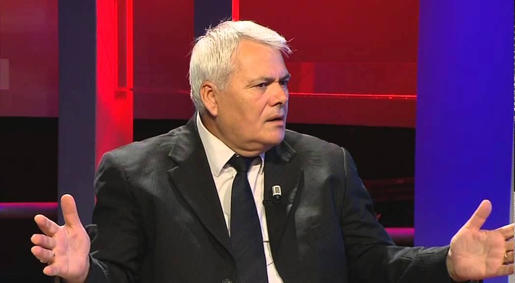 IBNA Intervistë me Zef Bushatin, kryetar i Partisë Aleanca Demokristiane