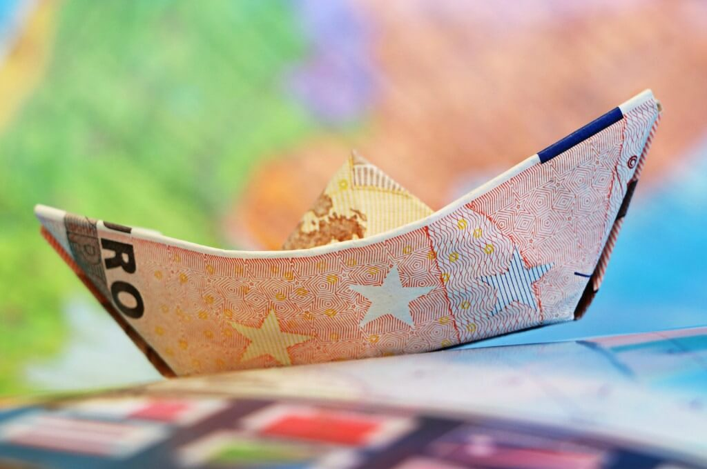 House Budget Office: Positive developments in the Greek economy