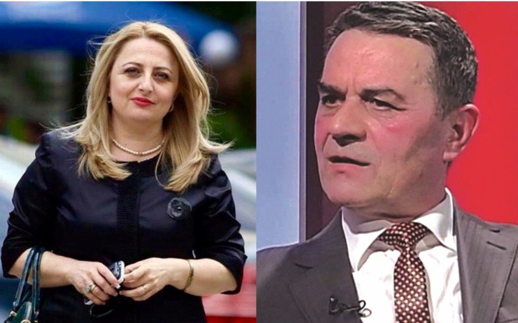 IBNA FORUM/How does SP and DP comment the opposition's plans to give up parliamentary mandates