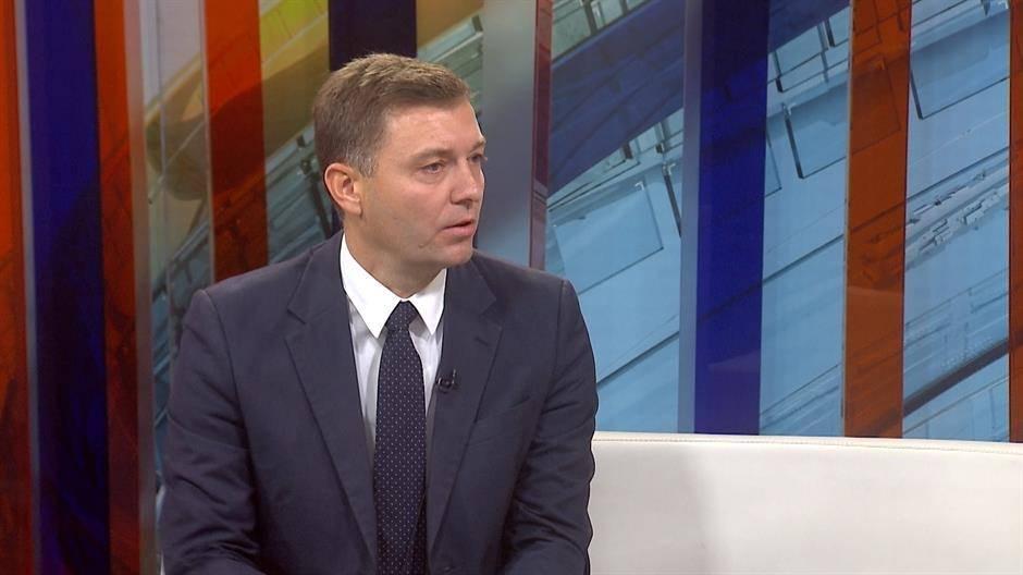 Vučić posetio Šabac ignorišući lokalnu vlast