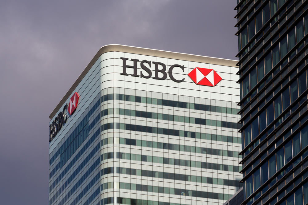 HSBC: Greece prepares a 10-year bond issue