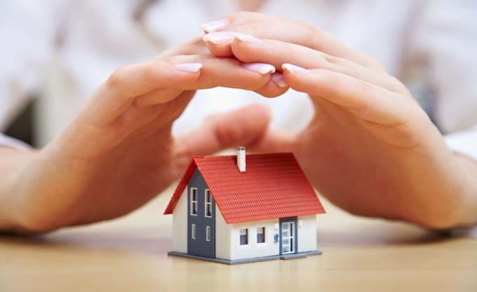 Government, banks to continue talks over primary home protection scheme