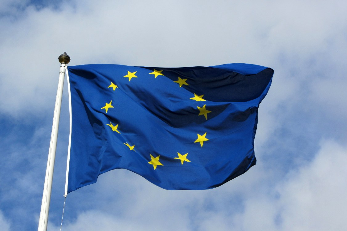 EU member states agree on amendments to the Gas Directive