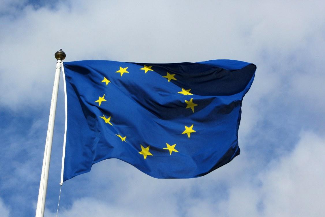 Τροποποιείται η οδηγία της Ε.Ε. για το φυσικό αέριο