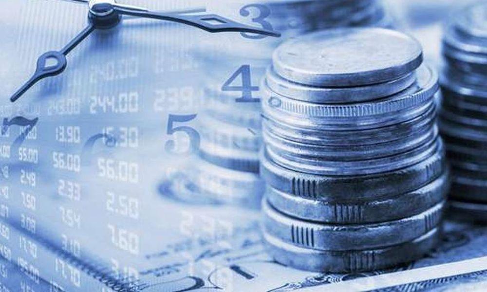 """Η επόμενη """"έξοδος"""" της Ελλάδας στις αγορές"""