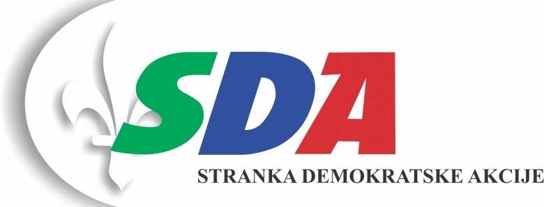 SDA not giving give up on Republika Srpska's name change