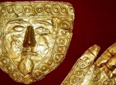 Bulgaria and North Macedonia to hold joint exhibition in Skopje of Trebeništa archaeological discoveries