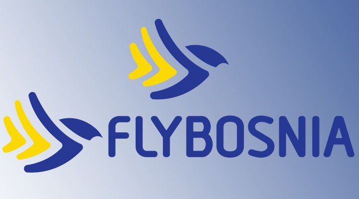 FlyBosnia želi da uveća flotu