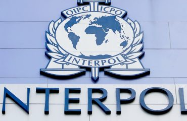 Kosovo makes fresh bid for Interpol membership, Serbia reacts