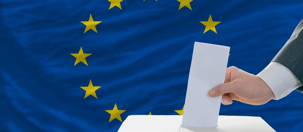 Το εθνικιστικό ΕΛΑΜ στην Ευρωβουλή δίνει δημοσκόπηση
