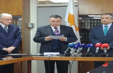 Legal Service: Commission's report thorough with clear findings