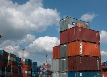 Bulgaria's exports increased 3.8% in January 2019 – statistics institute