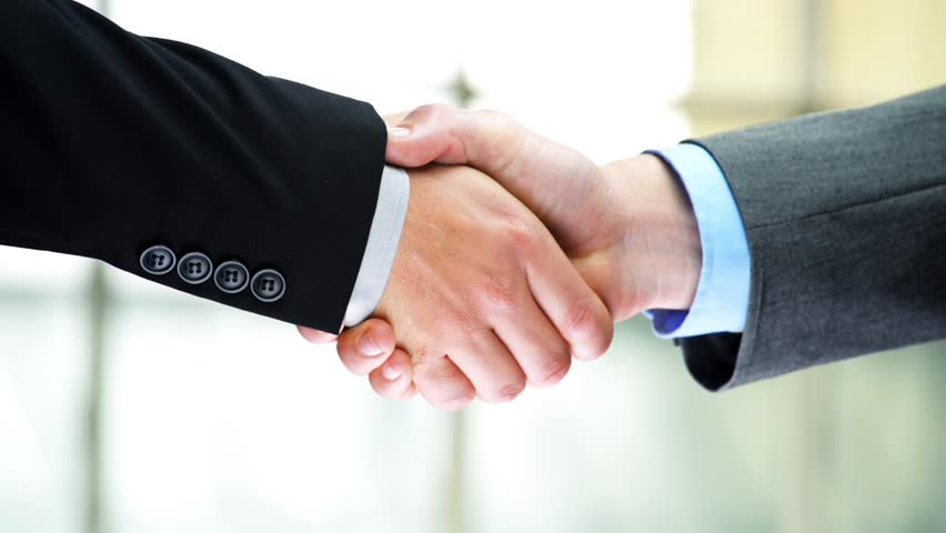 EMCDDA sarađuje sa Albanijom