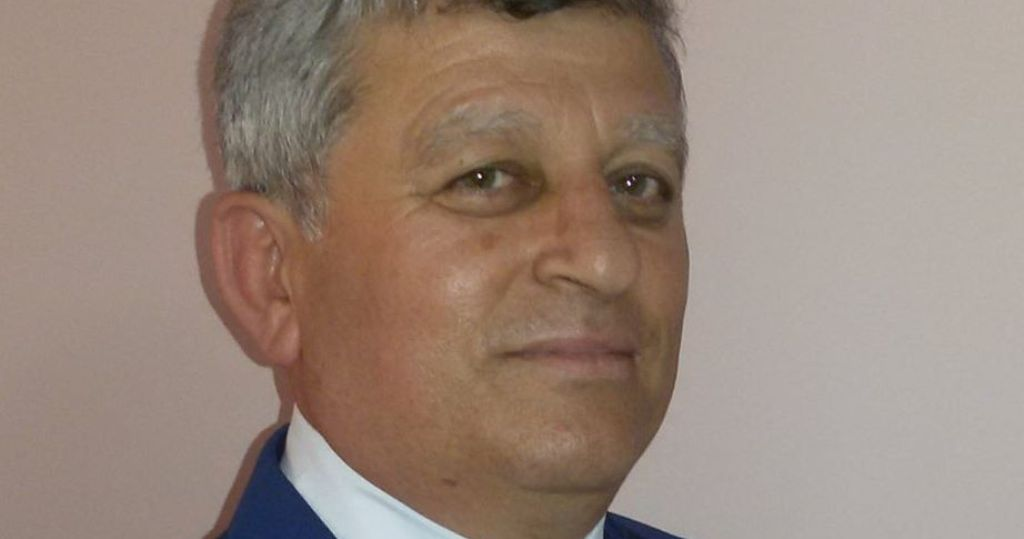 IBNA Interview/Socialist MP says that opposition should not resort to undemocratic instruments