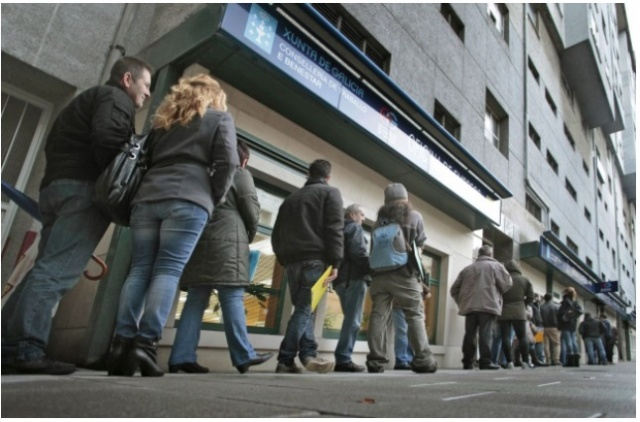 Unemployment in Bulgaria was 4.7% in February 2019 – Eurostat