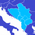 Ambitious plan for the energy autonomy of Greece and the Western Balkans in the works