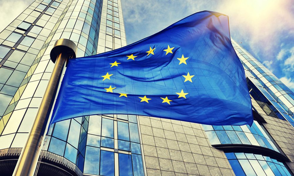 The EUR 970 million tranche and the repayment of the IMF