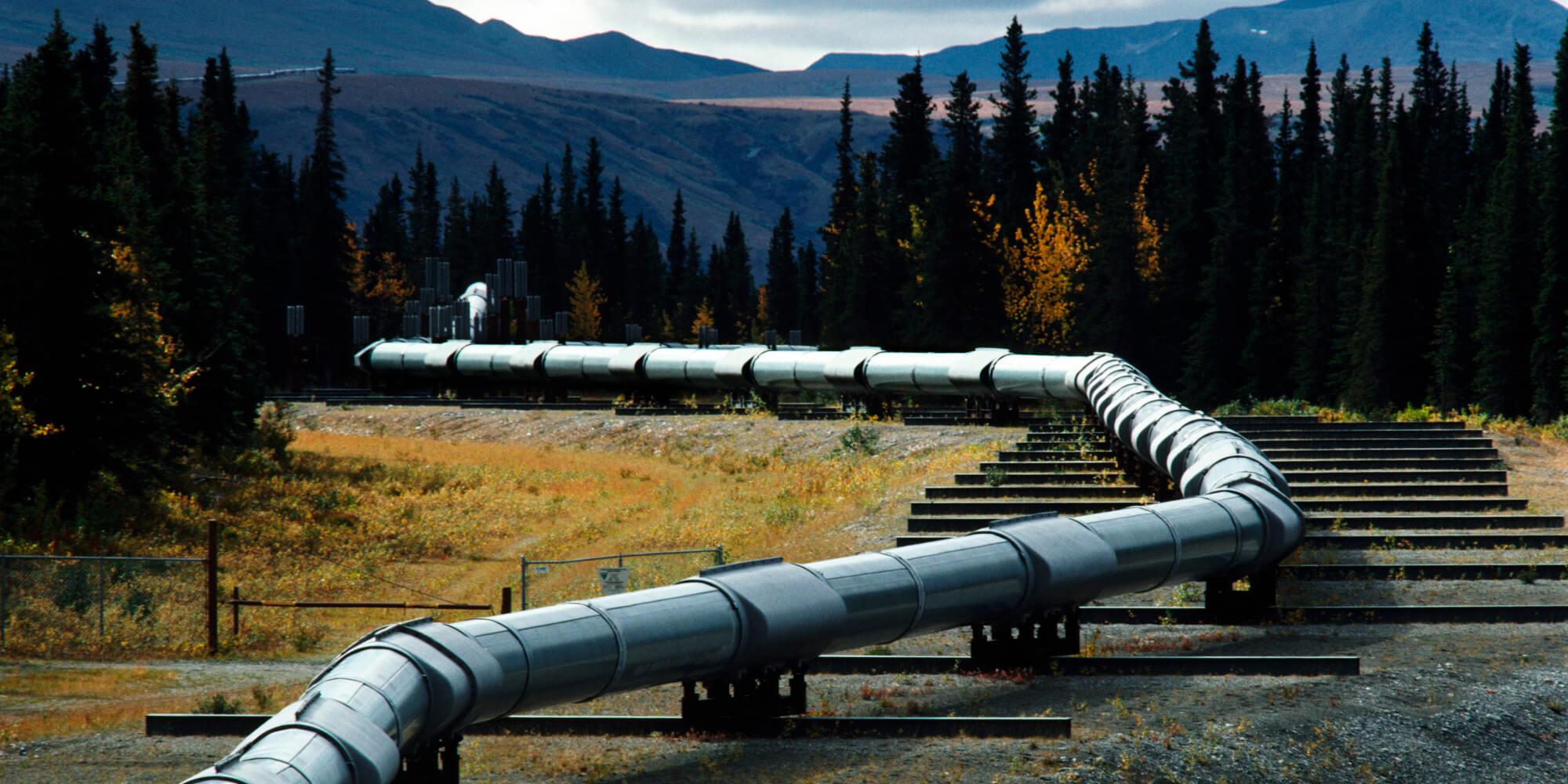 Thessaloniki – Skopje oil pipeline to reopen in 2019