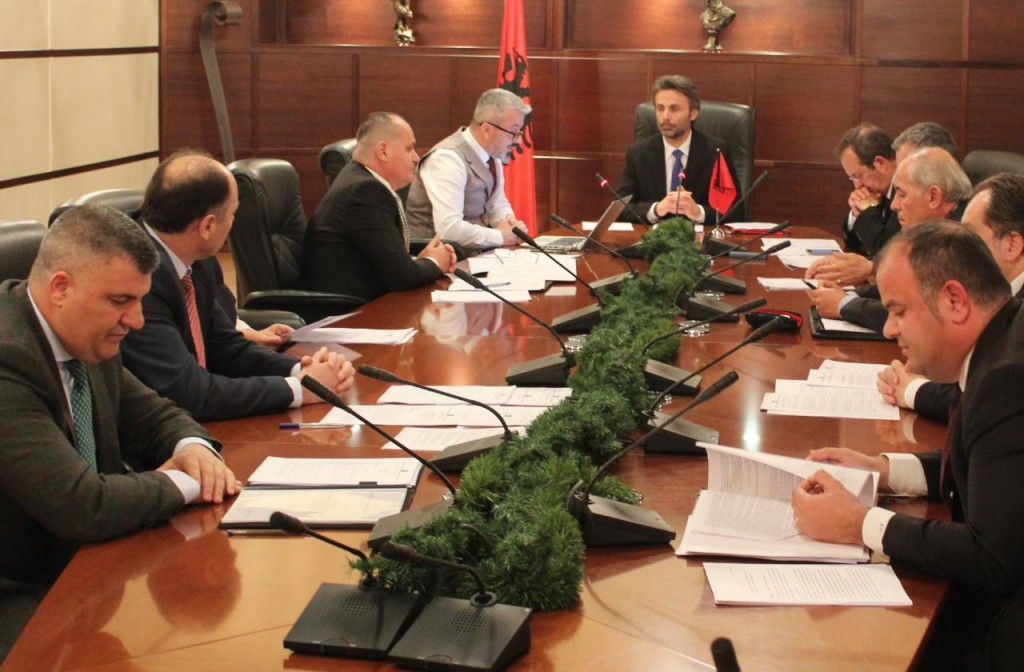 Albania: Names of the 10 candidates for SPAK revealed