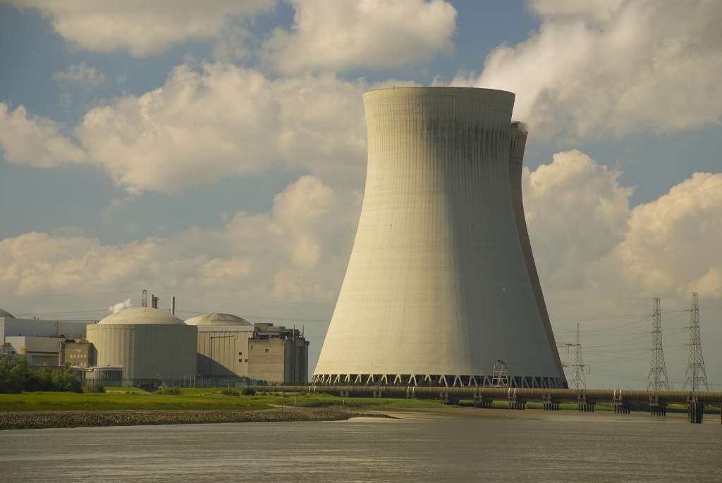 Will the Nuclear Power Plant in Belene be included in EU Regional Importance projects?