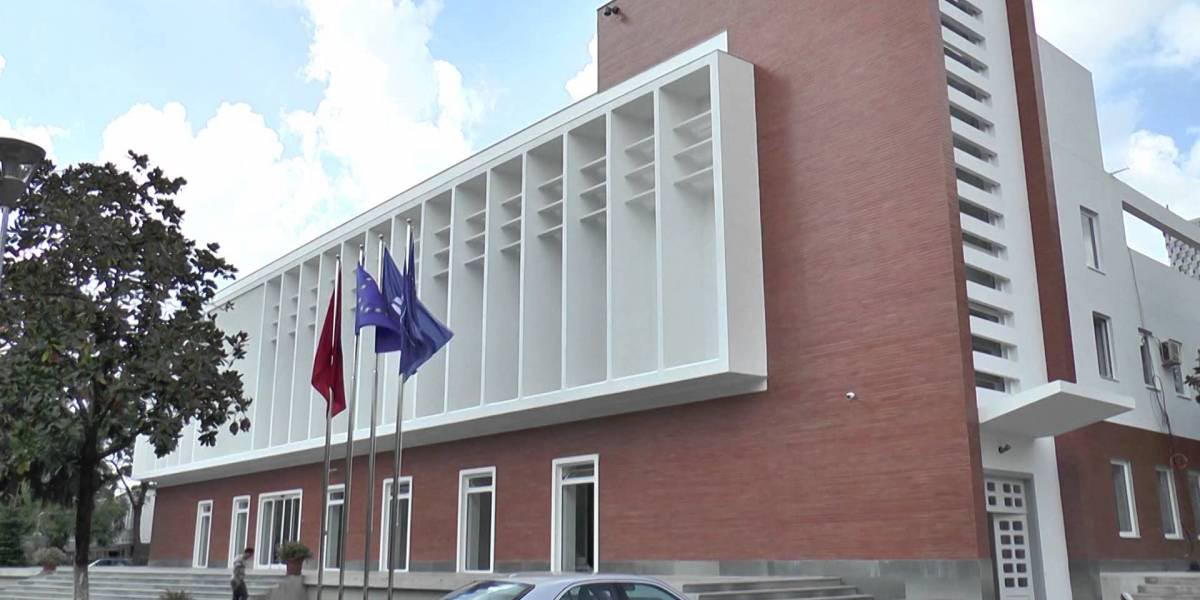 Opposition in Albania demands Electoral College not to appoint local councilors