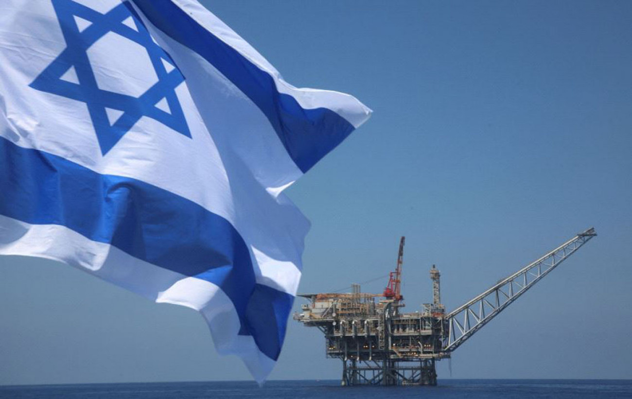 Energean is interested in supplying gas to Greece and Cyprus