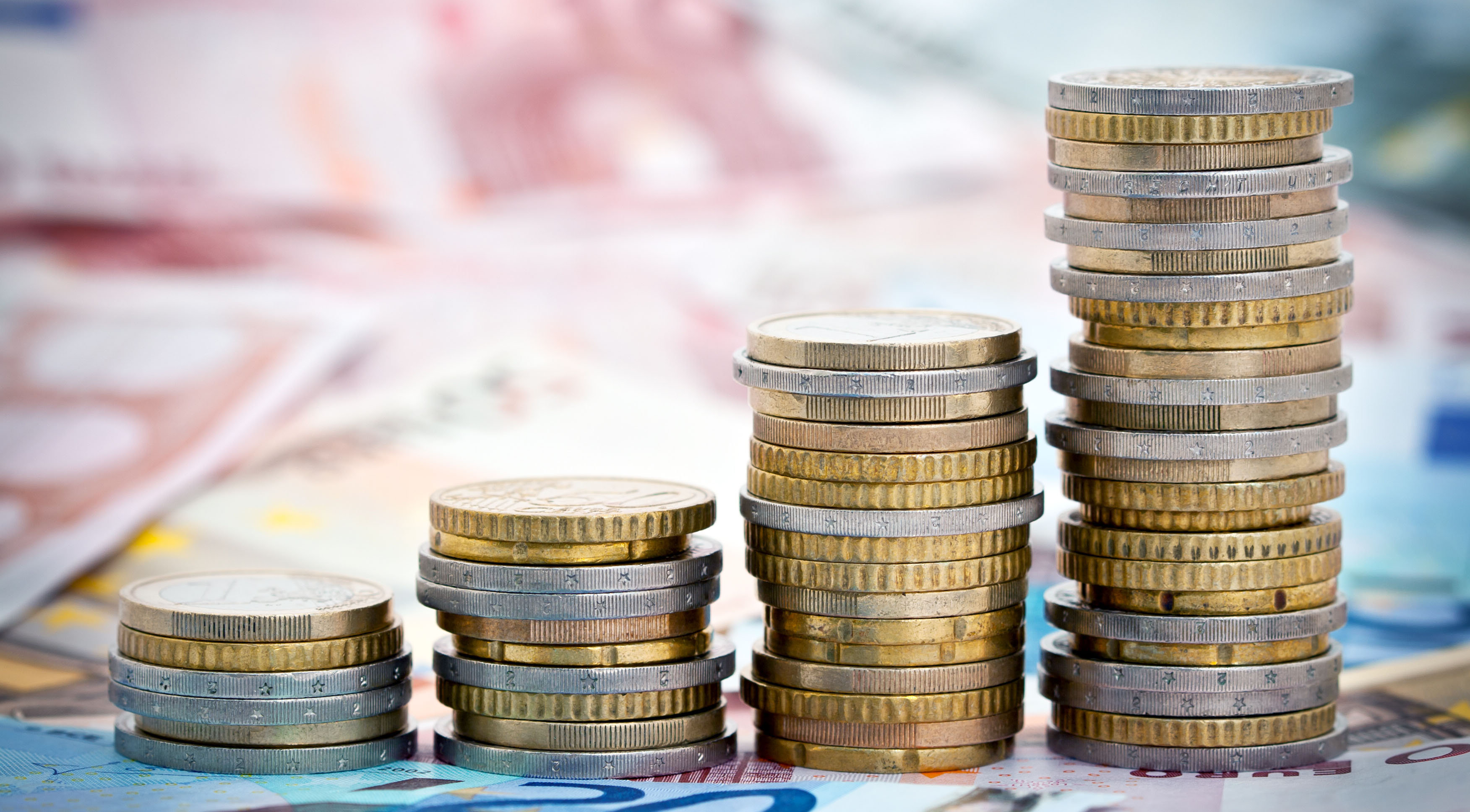 Greece records huge primary surplus of 4.4% – Eurostat
