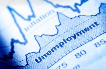 Unemployment in Bulgaria in June 2019 was 4.4% – Eurostat