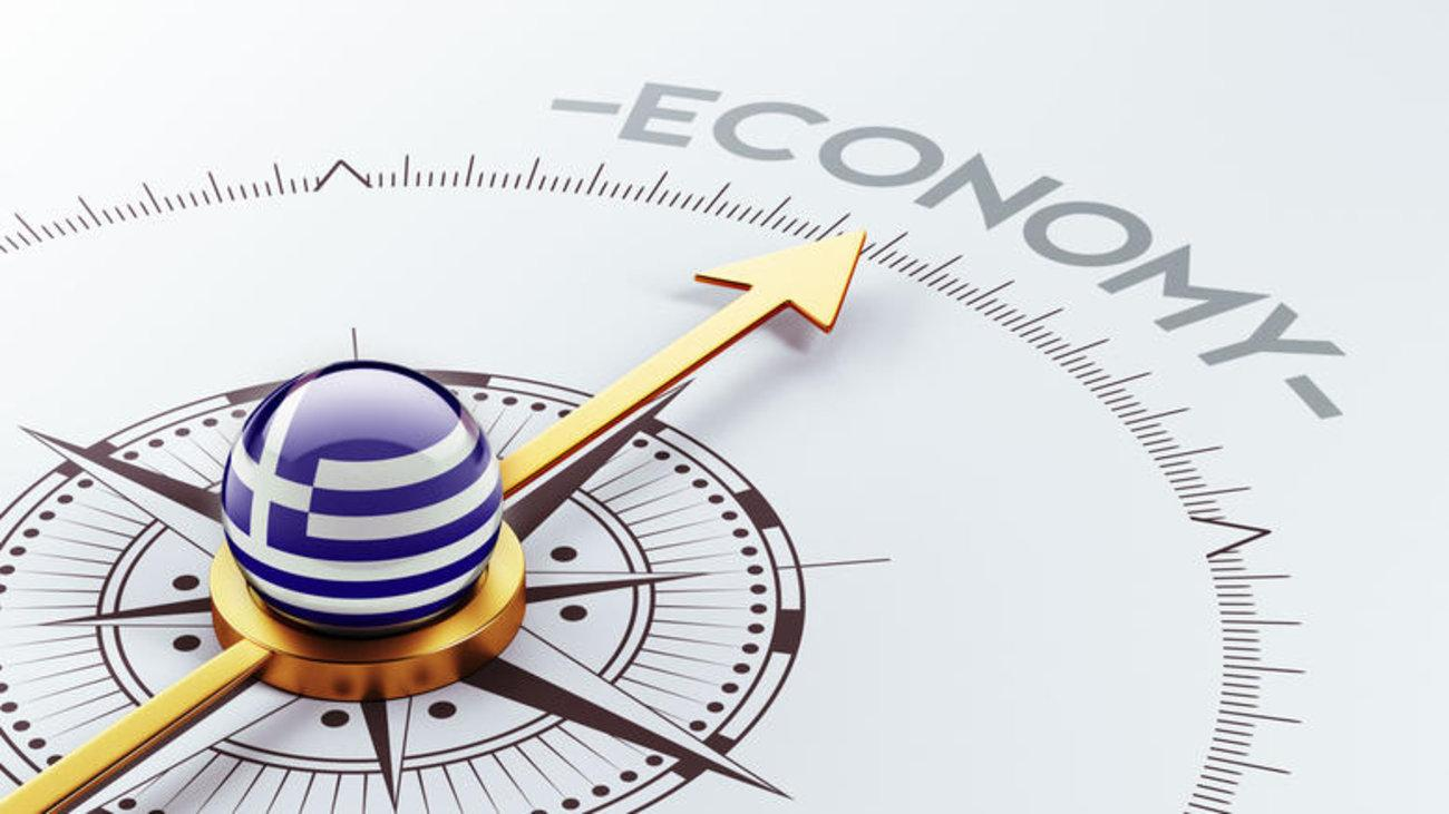 Unemployment and growth prospects reinforce the narrative of the Tsipras administration