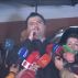 Opposition in Albania holds another anti-govt demonstration