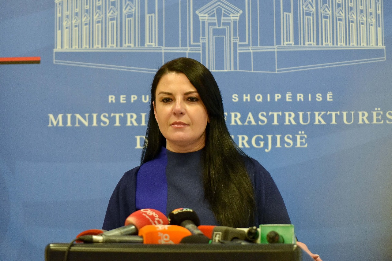 Albania establishes a Power Exchange