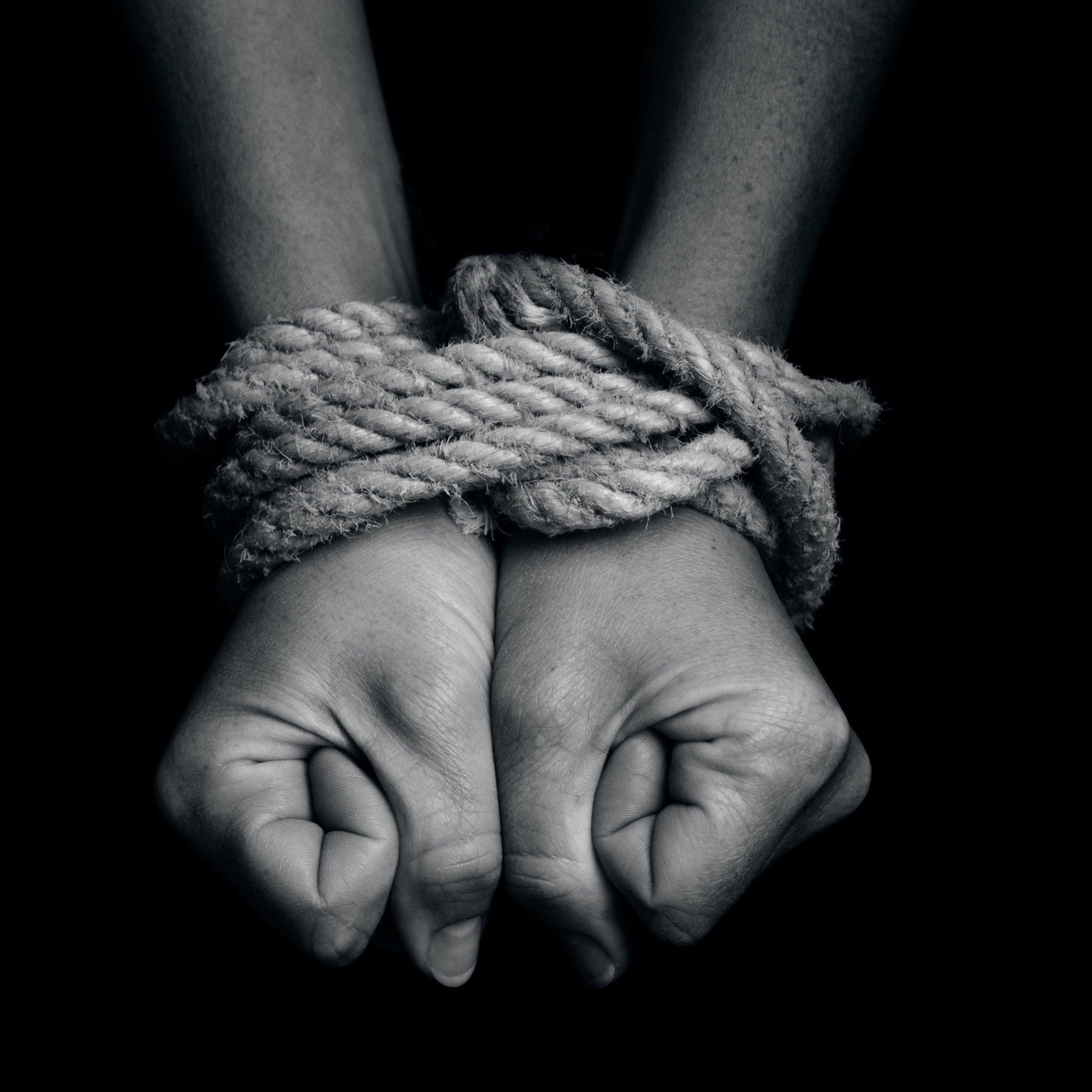 Bulgaria, North Macedonia to co-operate in fight against human trafficking