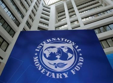 IMF projects Serbian economy to grow 3.5% in 2019