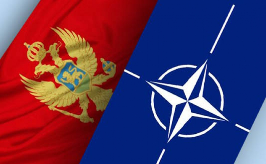 Montenegro marks two years in NATO