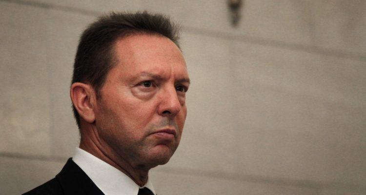 Stournaras sends pro-reform message to new Greek government