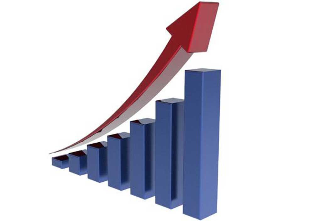 Greek economy continues its upward trend