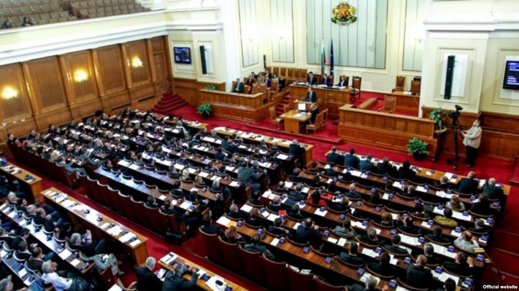Bulgarian MPs pass new noise level regulations at second reading