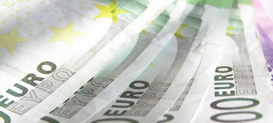 FDI in Bulgaria shows 54.9M euro outflow in January-April 2019