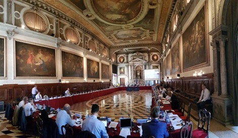 Venice Commission: Positive assessment for the Draft Law on Freedom of Religion of Montenegro
