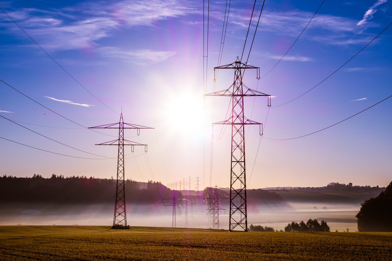 Energy: Reductions in Romania, increases in Bulgaria