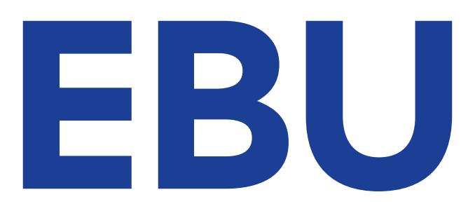 Kosovo fails to become EBU member