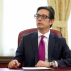 "Pendarovski wants full investigation into the ""Racket"" case, disappointed by Janeva"