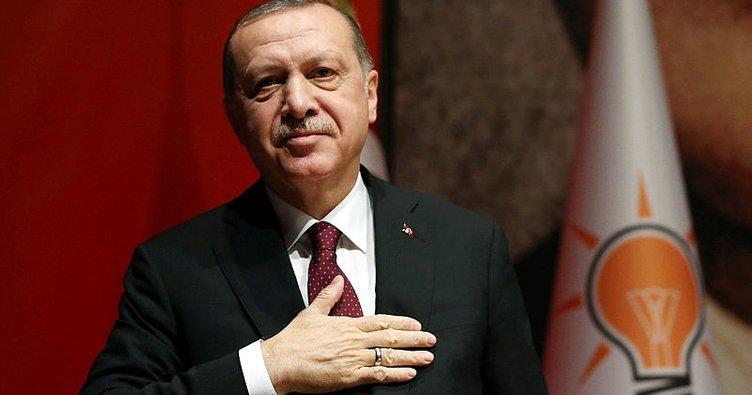 Erdogan congratulated Mitsotakis on his electoral win