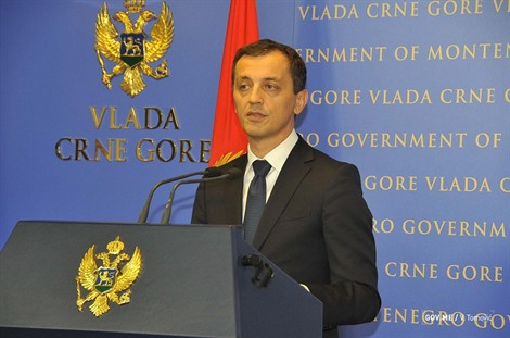 Montenegro's integration phase in NATO completed