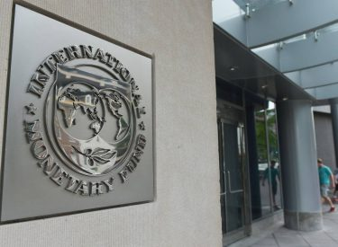 IMF's message to the new Government on labor issues