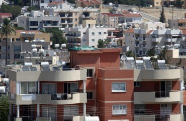 The law on divestments in Cyprus changes despite reactions