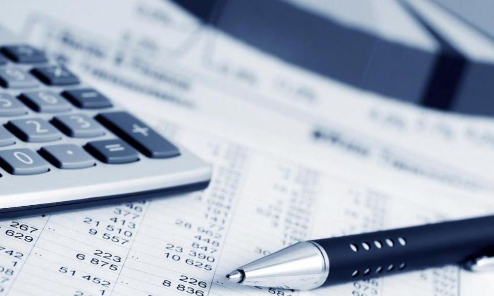 New tax bill tabled: Reduction of ENFIA and improvements to the 120 instalments