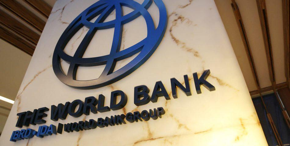 The World Bank is ready to finance Egypt's energy projects