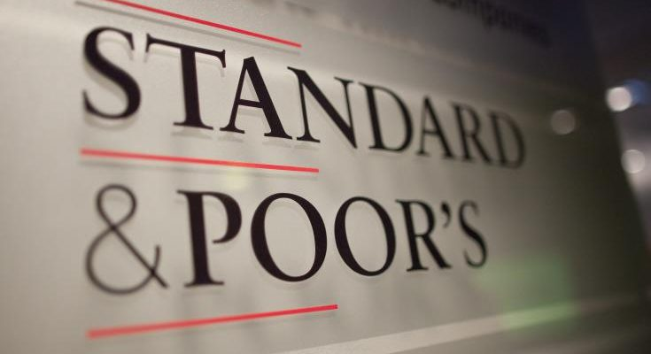 S&P confirms Bank of Cyprus ratings, outlook remains stable